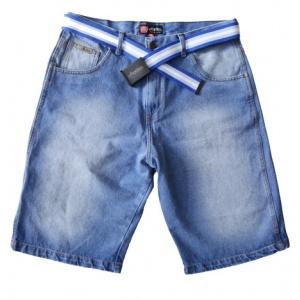 Spodnie 269 B