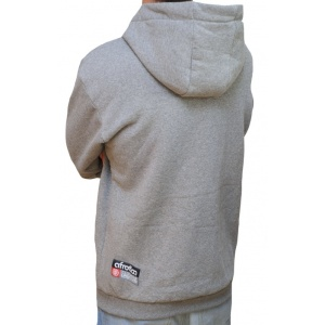 Bluza 272 C