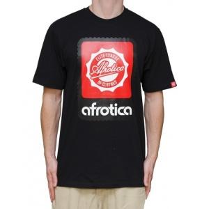 T-shirt STAMP 282 B