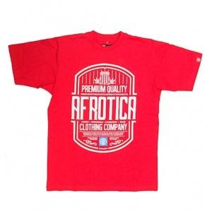 T-shirt MANIFESTO 283 A