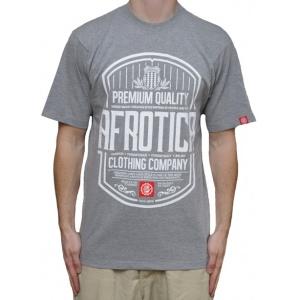 T-shirt MANIFESTO 283 C