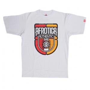 T-shirt EMBLEM 284 D