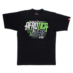 T-shirt ARROWS 285 A