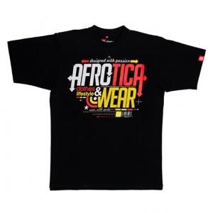 T-shirt ARROWS 285 B