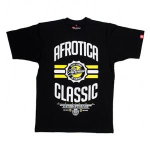 T-shirt CLASSIC 287 A
