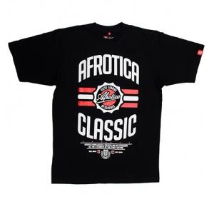 T-shirt CLASSIC 287 C