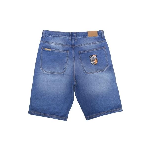 Spodnie 291 A