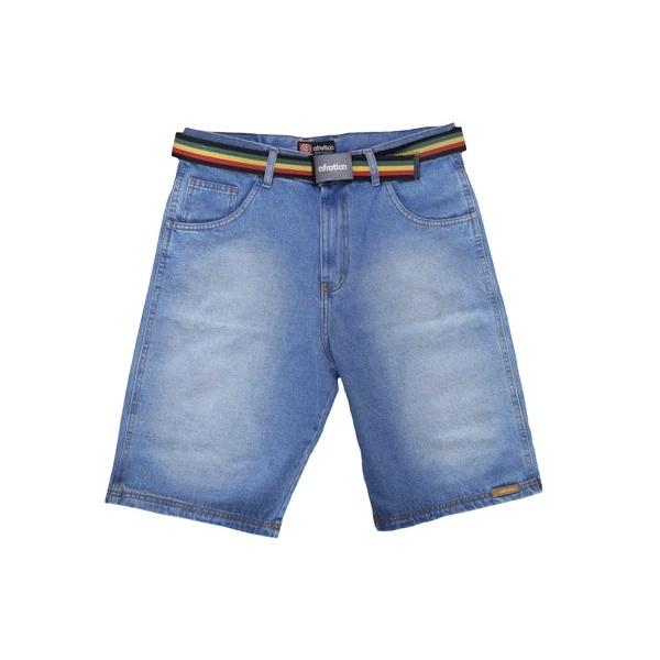 Spodnie 291 B