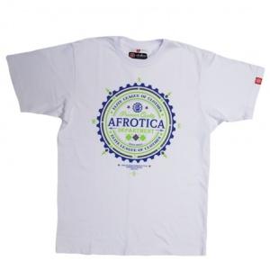 T-shirt AMBIT 300 B