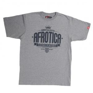 T-shirt CROWN 301 C