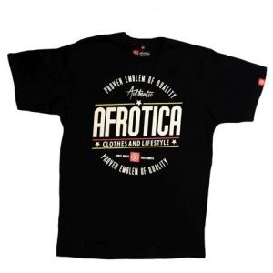 T-shirt SLANT 302 A