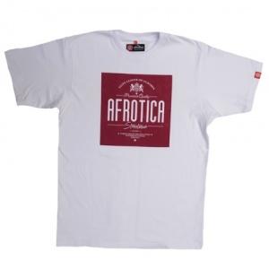 T-shirt RETRO 303 A
