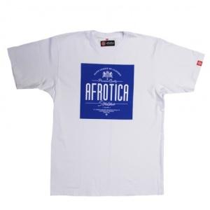 T-shirt RETRO 303 D