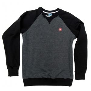 bluza raglan  BASIC 315 B