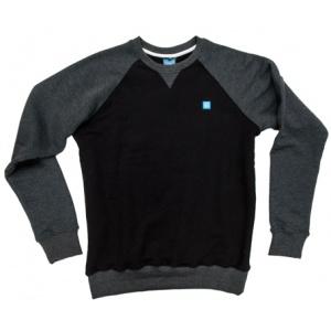 bluza raglan  BASIC 315 C