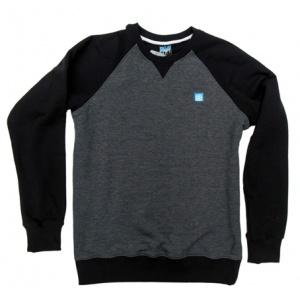 bluza raglan  BASIC 315 D