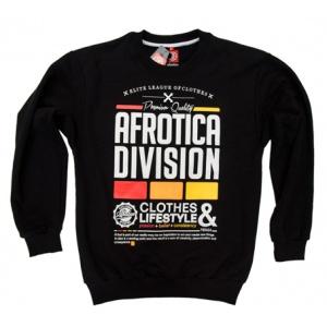 bluza klasyk DIVISION 317 A