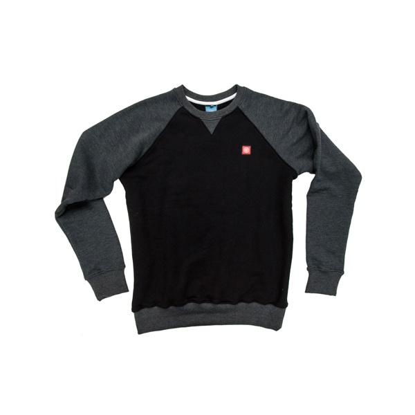bluza raglan  BASIC 315 A