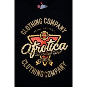T-shirt TRIANGLE 328 C