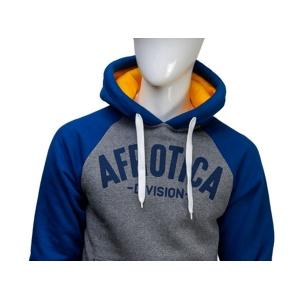 Bluza kangurka ACADEMIC 354 D