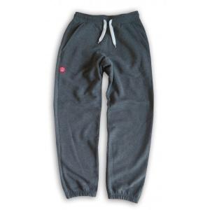 Spodnie dresowe SIMPLE 358 B