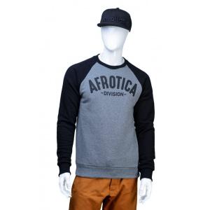 bluza raglan ACADEMIC 351 A
