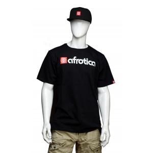 T-shirt  LOGOTYPE 325 B