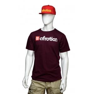 T-shirt  LOGOTYPE 325 D