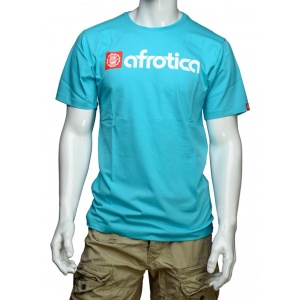 T-shirt  LOGOTYPE 325 A