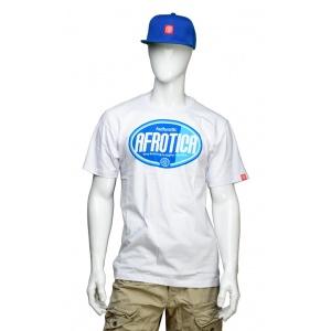 T-shirt  OVAL 326 A