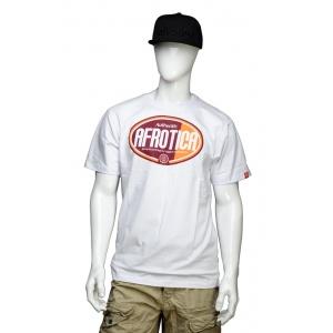 T-shirt  OVAL 326 B