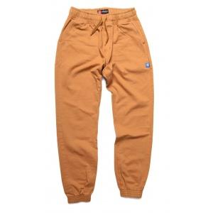 Spodnie Jogger GOMEZ 365 B miodowe