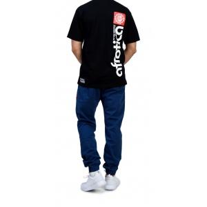 Spodnie Jogger GOMEZ 365 C