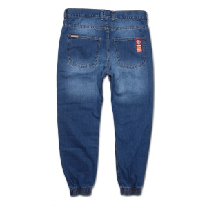 Spodnie Jogger LOOSE 366 A
