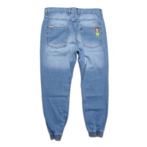 Spodnie Jogger LOOSE 366 B