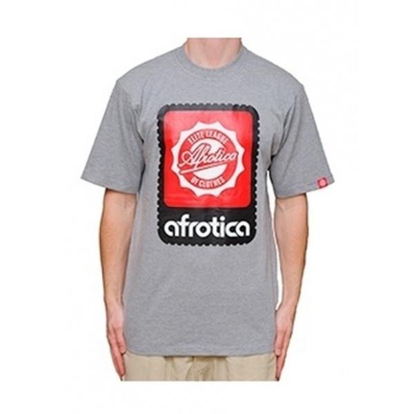 T-shirt STAMP 282 A