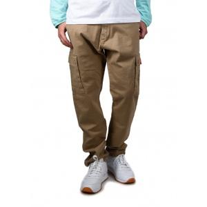 Spodnie bojówki CARGO 381 D