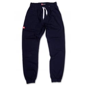 Spodnie Jogger SPOX 400 A