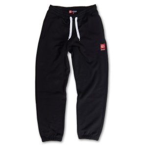 Spodnie dresowe STAMP 425 A