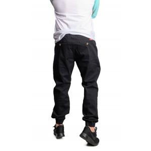 Spodnie Jogger DAVIS 430 A