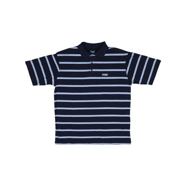 Koszulka polo 59