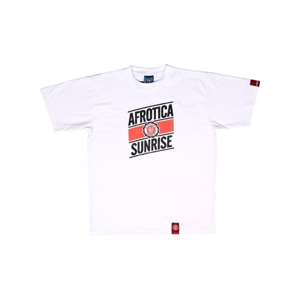 Koszulka 70