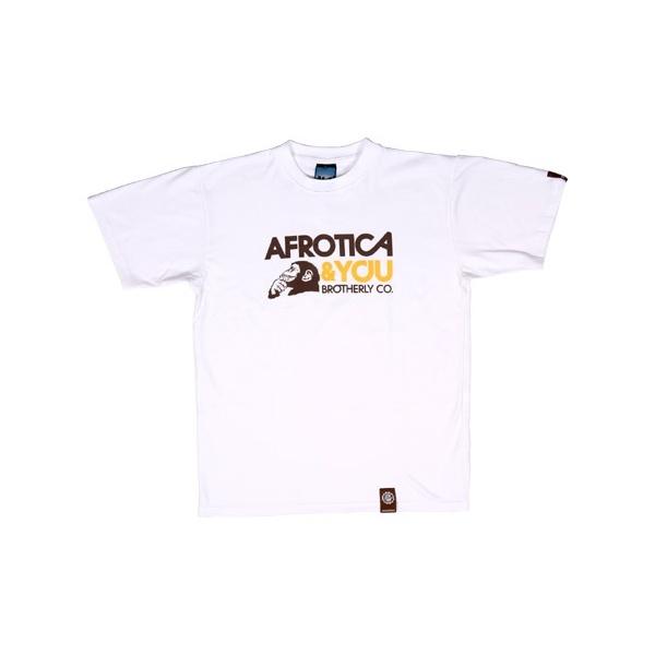 Koszulka 72