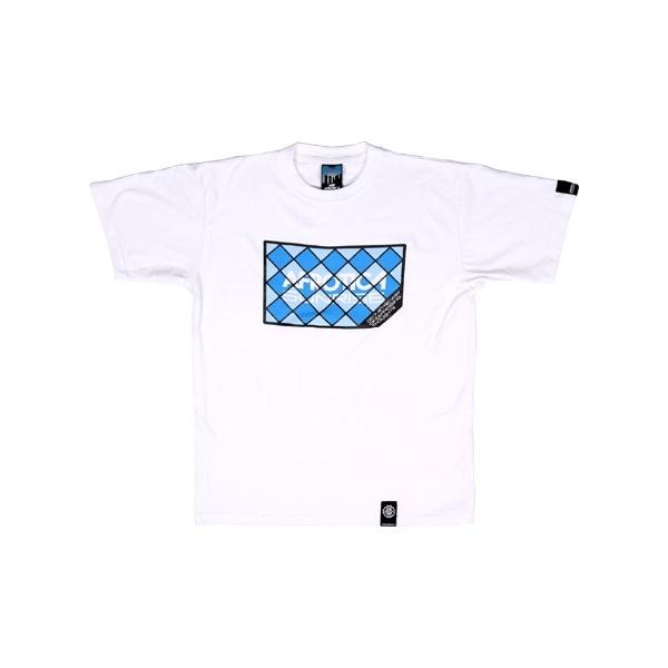 Koszulka 76
