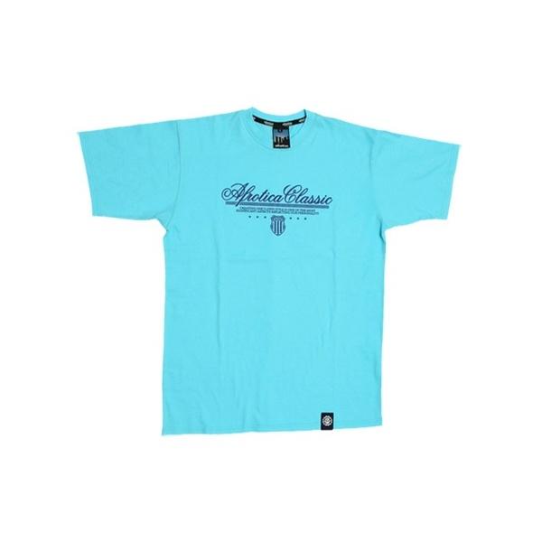 Koszulka 115