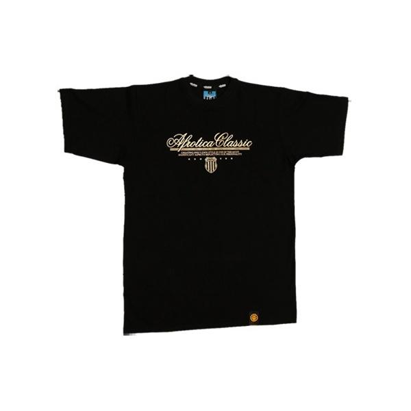 Koszulka 117