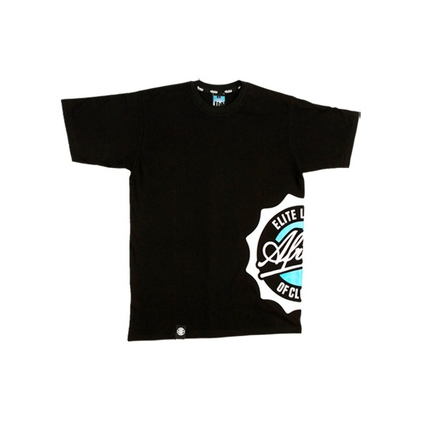 Koszulka 121
