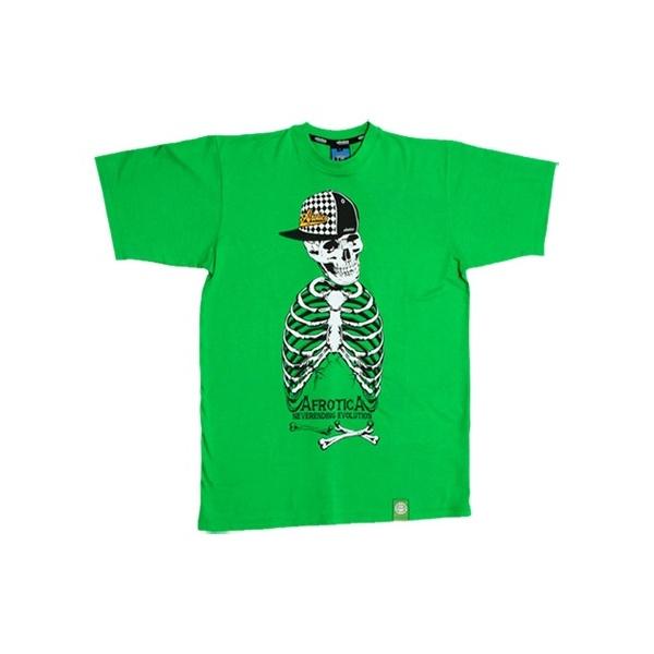 Koszulka 126