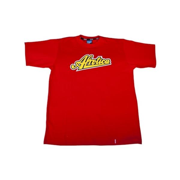 Koszulka 172