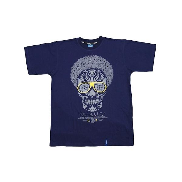 Koszulka 173